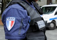 Police municipale : les syndicats déplorent l'absence du volet social lors de la commission consultative