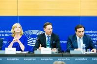 politique-cohesion-fonds-structurels-strasbourg