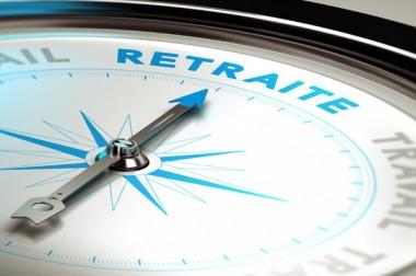 Réforme des retraites : les DRH des grandes collectivités appellent à la vigilance