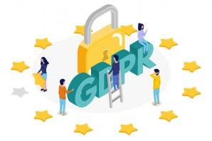 Point complet sur le règlement européen relatif aux données personnelles