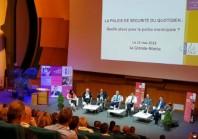 En Occitanie, la police de sécurité du quotidien stimule les acteurs locaux