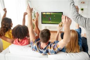 coupe monde foot femmes télé