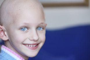 sport et cancer enfant