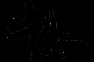 600X400 CC0 via Pixabay dancers-36048 - UNE