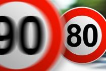 80-km-panneau1