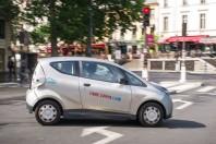 autolib-Paris