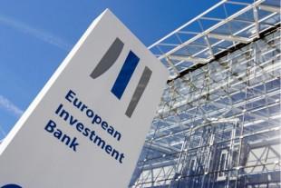 Banque europeenne d'investissement_EIB