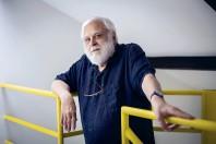 Alain Bornarel
