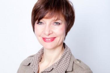 Catherine Muller (c) Stephane Grangier