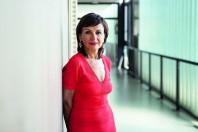 Christine Gautier Chovelon, juriste, docteure en sciences de l'Žducation, conseillre en organisation et RH au CNFPT Paca et enseignante-chercheuse associŽe ˆ l'Ecole supŽrieure du professorat et de l'Žducation de Nice