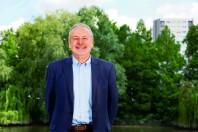 20180602 Raimbourg Dominique President de la CNC des Gens du voyage La Gazette