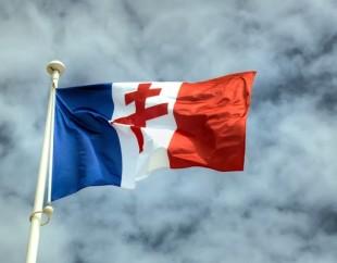 drapeau-croix-Lorraine