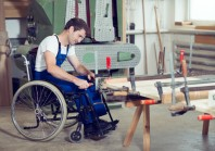 De bonnes intentions aux préconisations pour favoriser l'emploi des personnes handicapées