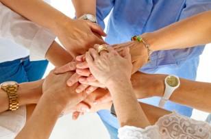 La santé au travail, un enjeu collectif