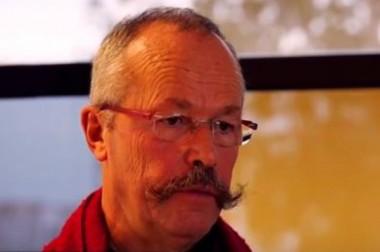 « Les travailleurs sociaux sont démunis face aux questions de radicalisation »