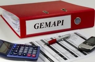 L'exercice de la compétence Gemapi en 5 points clés