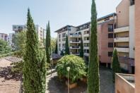 HLM de Toulouse métropole habitat