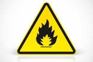 inflammable2