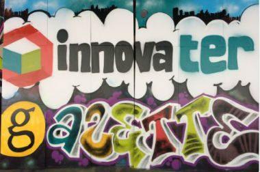 Innova'ter 2021 : découvrez le programme, inscrivez-vous !