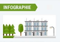 LaGazette_VisuelNL_PlaineVallee_Infographie