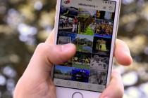 Photo 2 – La maîtrise réseaux sociaux revient aux services de com Toute participation doit être soignée © Mairie Marcq en Baroeul