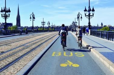 pont-pierre-bordeaux-vélo-mobilite