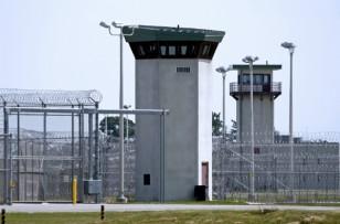 Prisons : quelles retombées hors les murs ?
