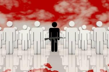 Les travailleurs sociaux face à la radicalisation