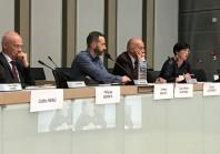 Réforme fiscale : «on est au devant de réflexions lourdes de conséquences»