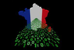 La transition numérique reste un défi dans les territoires