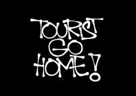 Tourist_go_home