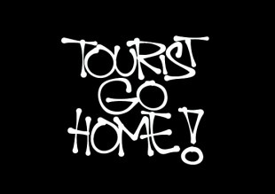 Tourist_go_home