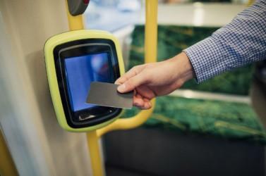 transport-numerique-carte-billet-une