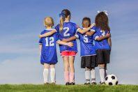 Gouvernance : un consensus historique pour une  nouvelle vision du sport au delà de Paris 2024