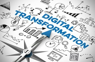 Le numérique et son impact sur les métiers territoriaux