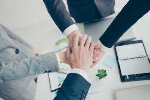 68,3% des marchés publics des collectivités reviennent aux PME