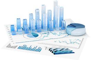 L'investissement des collectivités en 2019 dépasse les prévisions du gouvernement