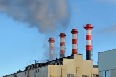 Climat et énergie : un observatoire pour changer de cap