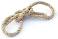 AdobeStock corde