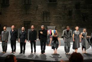 Avignon-spectacle vivant cr Jialiang Gao CCBYSA30
