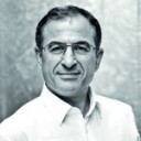 Charles Berdugo