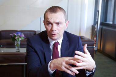 O. Dussopt : «Si la situation se dégrade en 2021, nous mettrons en place des mécanismes correcteurs»
