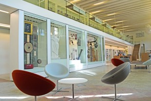 Inguimbertine-Carpentras-bibliotheque-musee