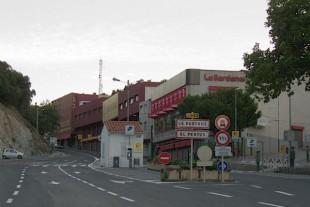 Le_Perthus_2011_19_WikimediaCommons1