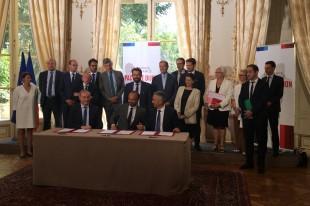 Pacte de Dijon