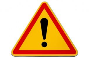 Grand débat : le cri d'alarme de fonctionnaires en détresse
