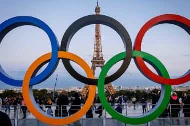 Que restera-t-il des Jeux olympiques de Paris 2024 dans les collectivités ?