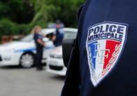 Les violences contre les policiers municipaux bientôt plus sévèrement punies
