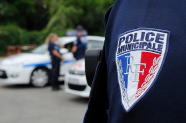 Police municipale : la commission consultative convoquée le 25 juin