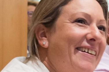 Portrait Chrystelle Beurrier (1)
